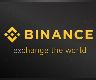 STOLEN BINANCE CUSTOMER DATA LEAKED AFTER ATTEMPT FOR EXTORTION