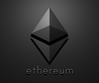 ETHERIUM ON THE VERGE OF CHANGING THE ALTCOIN MARKET