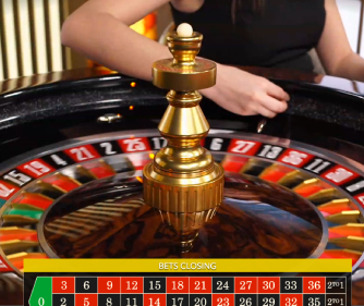 AN OVERVIEW OF THE TABLE GAMES ON VIPCOIN CASINO – Part II