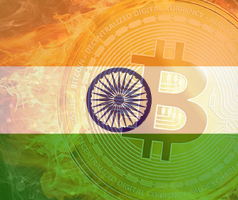 The future of cryptocurrency in India